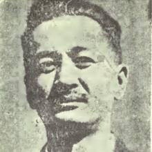Kuang-hsiang Tseng's Profile Photo
