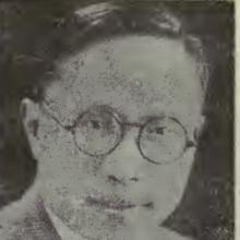 Wu Chi Tsai's Profile Photo