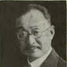Hsiang-yueh Moh's Profile Photo