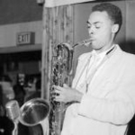 Laurdine Kenneth - father of Deval Patrick