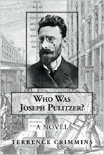 Photo from profile of Joseph Pulitzer