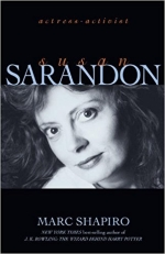 Photo from profile of Susan Sarandon
