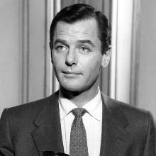 Gig Young's Profile Photo