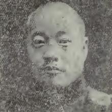 Chih-yuan Sung's Profile Photo