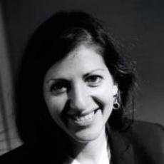 Pearl Abraham's Profile Photo