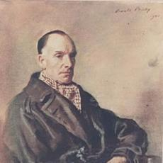 Geoffrey de Havilland's Profile Photo