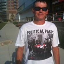 Edward Moser's Profile Photo