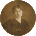 Photo from profile of Zośka Veras