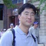 Jinho Bae (born July 21, 1968)...