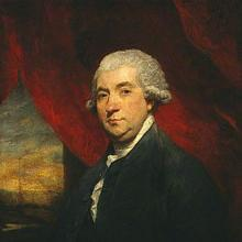 James Boswell's Profile Photo