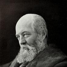 Frederick Olmsted's Profile Photo