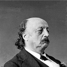 Benjamin Butler's Profile Photo