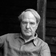 Henry Moore's Profile Photo