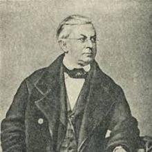 Carl von Siebold's Profile Photo