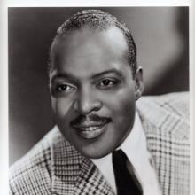 Count Basie's Profile Photo