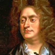 Henry Purcell's Profile Photo