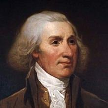 Philip Schuyler's Profile Photo