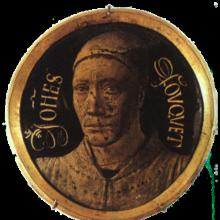 Jean Fouquet's Profile Photo