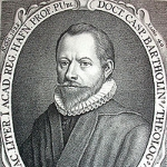Photo from profile of Caspar Bartholin