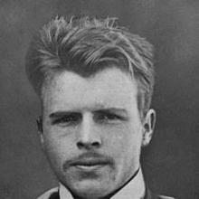 Hermann Rorschach's Profile Photo