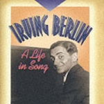 Photo from profile of Irving Berlin