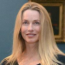Laurene  Powell Jobs's Profile Photo