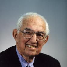 Elmer Winter's Profile Photo
