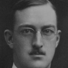 William Boeing's Profile Photo