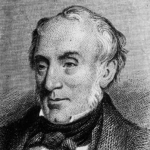 Photo from profile of William Wordsworth