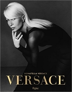 Photo from profile of Donatella Versace