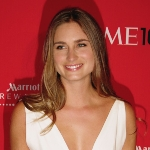 Lauren Bush Lauren - daughter-in-law of Ralph Lauren