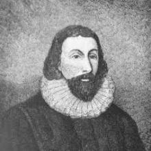 John Winthrop's Profile Photo