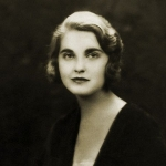 Barbara Hutton - spouse (2) of Cary Grant