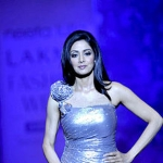 Sridevi Kapoor - sister-in-law of Sanjay Kapoor