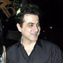 Sanjay Kapoor's Profile Photo