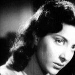 Photo from profile of Nargis Dutt