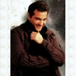 Photo from profile of Sanjay Kapoor