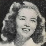 Marilyn Janet Kroc Barg  - Daughter of Ray Kroc