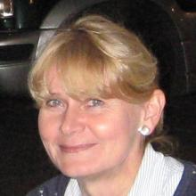 Elzbieta Salinska's Profile Photo