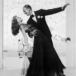 Photo from profile of Fred Astaire