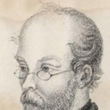 Georg Kobelt's Profile Photo