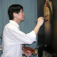 Nguyen Dinh Dang's Profile Photo
