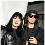 Photo from profile of Anna Sui