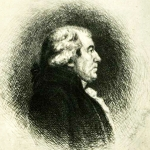 Photo from profile of James Iredell