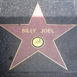 Photo from profile of Billy Joel