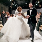 Alexis Ohanian  - Spouse of Serena Williams