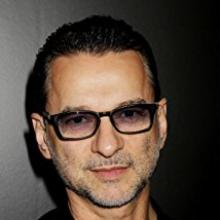David Gahan's Profile Photo