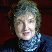 Barbara Kingsolver's Profile Photo