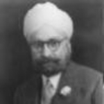 Sobha Singh - Father of Khushwant Singh