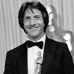 Achievement Hoffman won his first Academy Award for his role in Kramer vs. Kramer (1979) of Dustin Hoffman